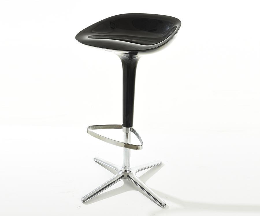 Bar Chairs & Bar Stools