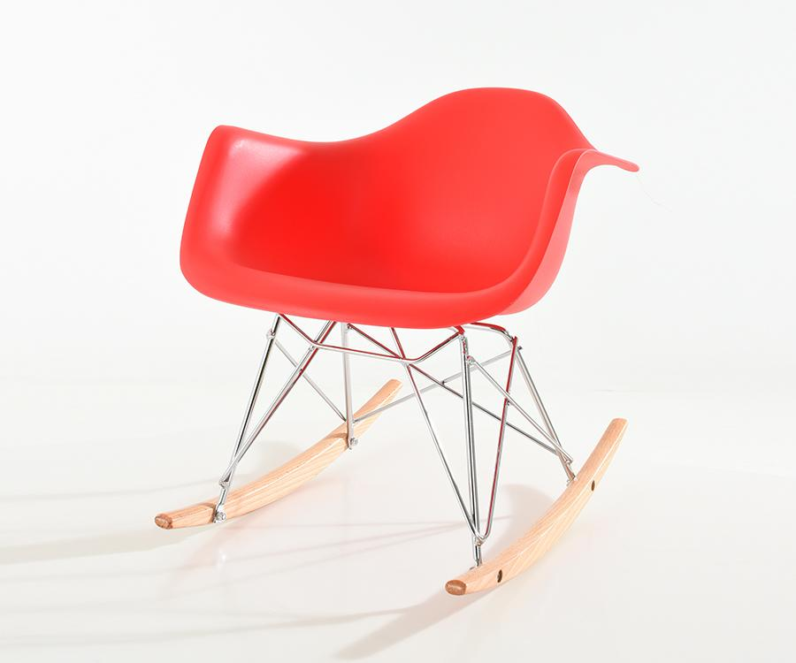Children's Chairs & Seating